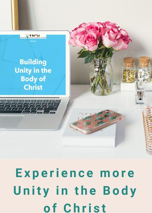 Building Unity E-book image
